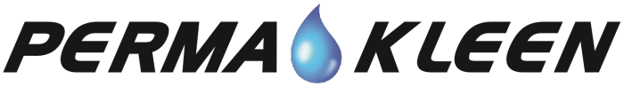 perma kleen logo